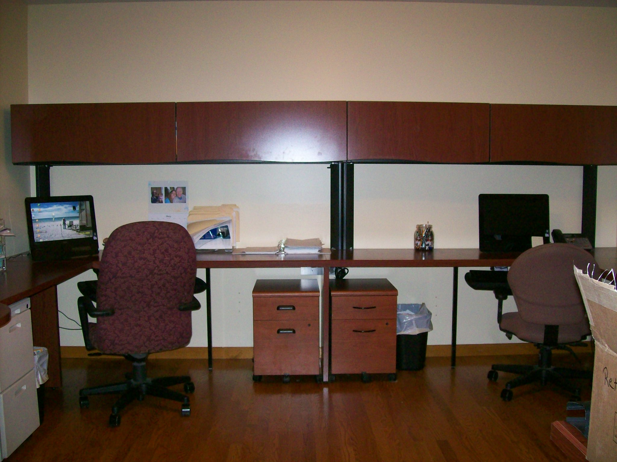 office work surfaces. Services For Custom Work Surfaces And Storage Any Needs Your Office Or Facility May Have. From Cubicles To Workspaces Cabinetry, H